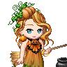 Yamada Ayu's avatar