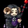 Dio-the-Warlock's avatar