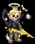 Dj Beefy's avatar