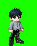 D!C3's avatar