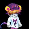 SubHero's avatar