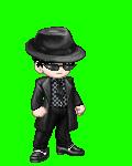 Silvano Savario's avatar