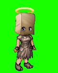 veris's avatar