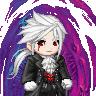 XxSilverxBladexVampirexX's avatar