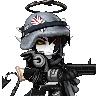 xBlSHOPx's avatar