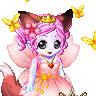 summersdream's avatar
