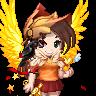 xgello's avatar