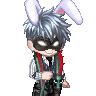 Psychotic Muffin Lesbian's avatar