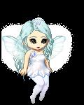 Dandie Stars's avatar