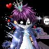 Kitsumy's avatar