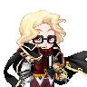 Triteful's avatar