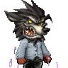 WolfmanFX's avatar