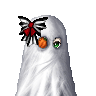 Shefura's avatar