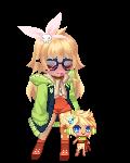 xxAzn_Toadxx's avatar