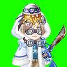 Auriddel's avatar