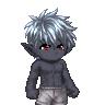 xXTheCreedXx's avatar