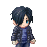 Touda Kakunosuke's avatar