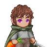 AMealNamedMenchi's avatar