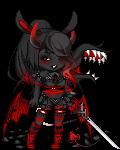 Soshul E Inept's avatar