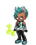 PanicWithVanity's avatar