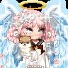 Sacred_Godd3ss's avatar