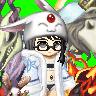 offlina13's avatar