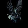 KogaDarkWolf's avatar