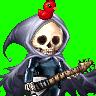 Ashvinau's avatar
