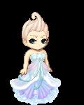 SageBunny's avatar