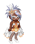 ch33kz__86's avatar