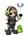 mikaylastar2's avatar