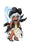 KieraTastic's avatar