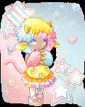 Little Livie's avatar