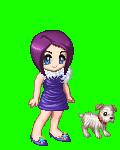 princesssnake91's avatar