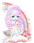 cori_hanon's avatar