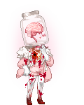 galaxTea's avatar