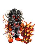 InfiniteRay's avatar