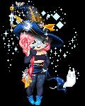 BREkatt's avatar