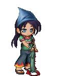 Bunnaii's avatar
