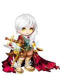 Laurenn1120's avatar