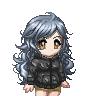 II Saty II's avatar