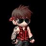 SmokeNOakum's avatar