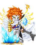 IsamuYuji's avatar