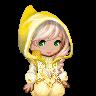 ivettegs's avatar