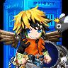 Necneo's avatar