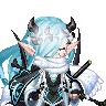 Veryl Abendroth's avatar