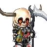 Tharivol's avatar