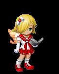 xToxicxSlavex's avatar