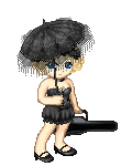 SceneDreamVampireQueen's avatar
