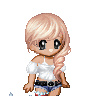 x-Ohh Becki's avatar